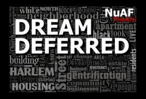 Dream Deferred IMG